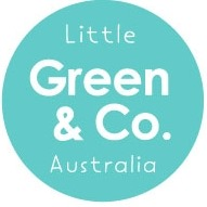 Little Green & Co.