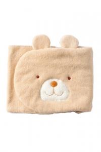 妖精之森-造型肚圍 -小熊造型