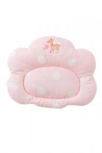 妖精之森-嬰兒睡枕-小鹿斑比