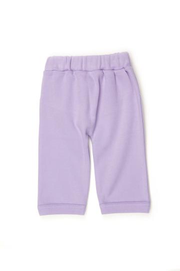 kate quinn有機棉舒棉褲